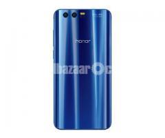 Huawei Honor 9 6gb Ram Best Price in BD