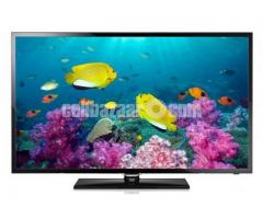 China 40Inch Full HD LED TV Best Price IN BD