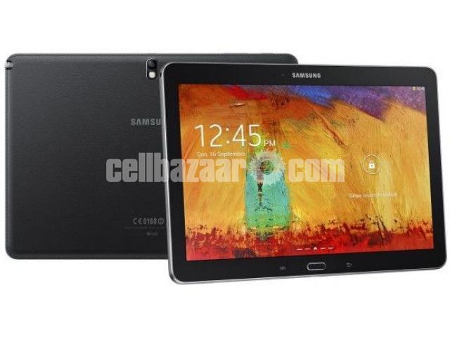 Samsung Galaxy Note 10.1 3GB Ram Best Price in BD - 1/1