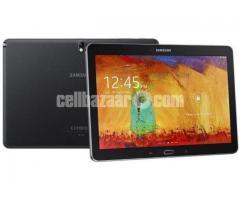 Samsung Galaxy Note 10.1 3GB Ram Best Price in BD
