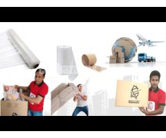 Home Furniture shifting in dhaka | 01978200800 - Image 3/3