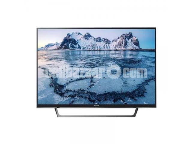 Sony 32 inch Full HD R30E LED TV best price - 2/5
