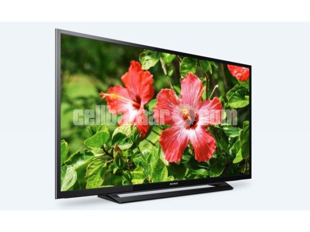Sony 32 inch Full HD R30E LED TV best price - 4/5
