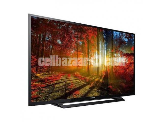 Sony 32 inch Full HD R30E LED TV best price - 5/5