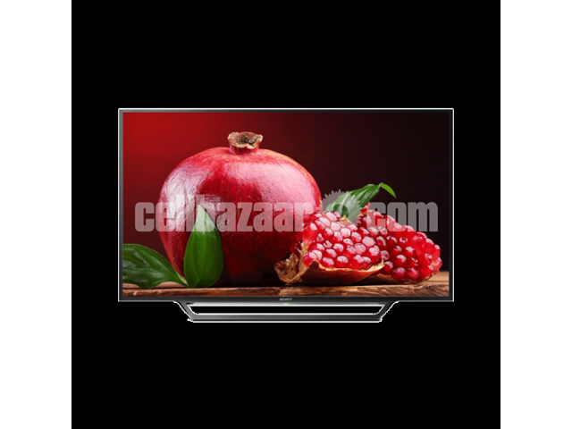 32 Inch Sony Bravia W602D Smart LED TV - 2/5
