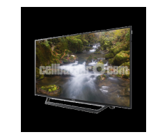 32 Inch Sony Bravia W602D Smart LED TV - Image 3/5