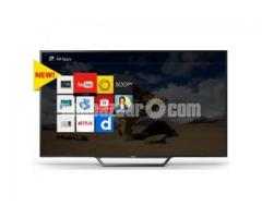 32 Inch Sony Bravia W602D Smart LED TV - Image 5/5