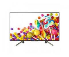 "SONY 65"" X7000F 4K HDR INTERNET LED TV - Image 3/4"