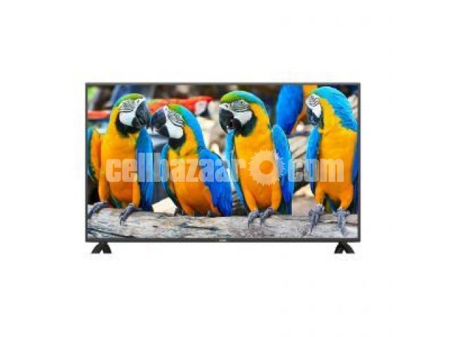 """samsung 40"""" Full HD Flat Smart wi-fi TV N5300 - 2/3"""