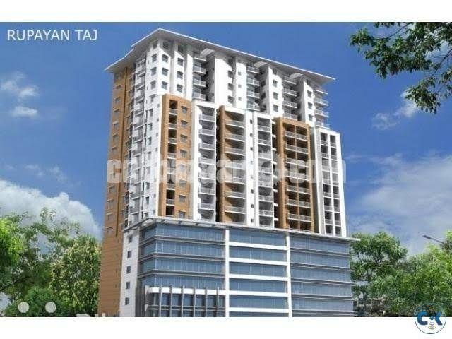 Flat for sell at Paltan (1720sq.ft) - 1/1