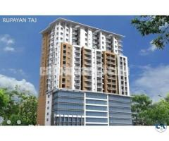 Flat for sell at Paltan (1720sq.ft)