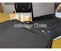 Acer Notebook for Office use