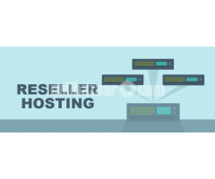 Best Reseller Hosting in Bangladesh – Aluminium Reseller