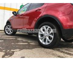 2017 Land Rover Discovery Sport HSE For sale - Image 4/5