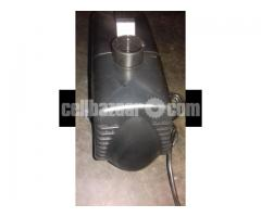 SUBMERSIBLE PUMP 6 230W 8500L/HR 5.5M - Image 3/5