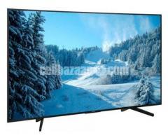 "Sony Bravia KD-43X7000F 43"" 4K  TV BEST PRICE TV BD"