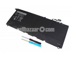 DELL JD25G XPS 13D XPS 13D-9343 13-9350 13D-9343 LAPTOP BATTERY
