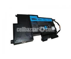 DELL XPS 15-L521X W0Y6W, 9F233, 3NPC0 (ORGINAL) LAPTOP BATTERY