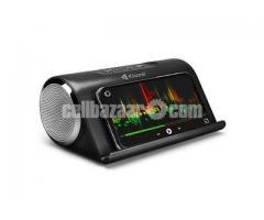 Kisonli KS-I98I Bluetooth Wireless Speaker