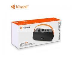 Kisonli R6 Bluetooth Speaker