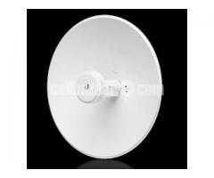 Ubiquiti Networks PBE-M5-400 PowerBeam airMAX Bridge