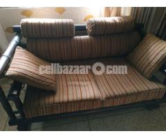 Home furniture for sell