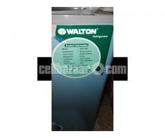 Walton 10CFT