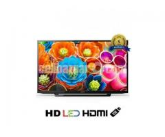 Sony Brvaia 32R302E HD 32 Inch FM Radio LED Television