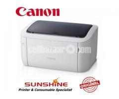 Canon imageCLASS LBP6030 18PPM 32MB Mono Laser Printer