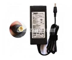 Samsung 14v 3A - LED Monitor Adapter Charger