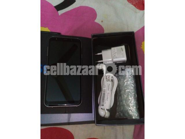 Samsung Galaxy Tab s9 plus - 2/2
