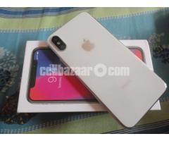 i-phone 10 - Image 1/2