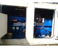 700 kva fg Wilson perkins generator set