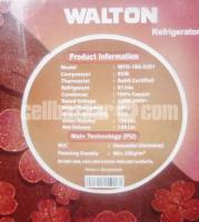Walton-wfd-186-0201-8cft