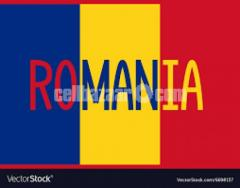 ROMANIA WORK PERMIT VISA GUARANTEE
