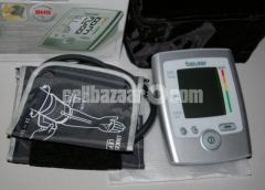 Beurer BM35 Digital BP Monitor / Digital BP Machine- 3Years Warranty