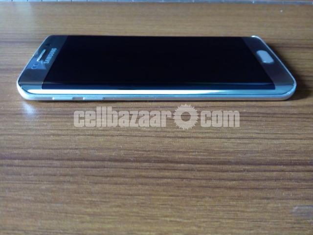 Samsung Galagxy S6 Edge 3/64 GB - 1/3