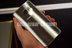 Samsung Galagxy S6 Edge 3/64 GB