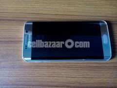 Samsung Galagxy S6 Edge 3/64 GB - Image 3/3