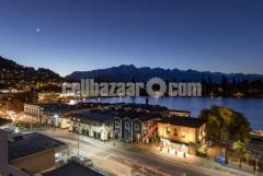 Tourist visa processing NewZealand - Image 2/5