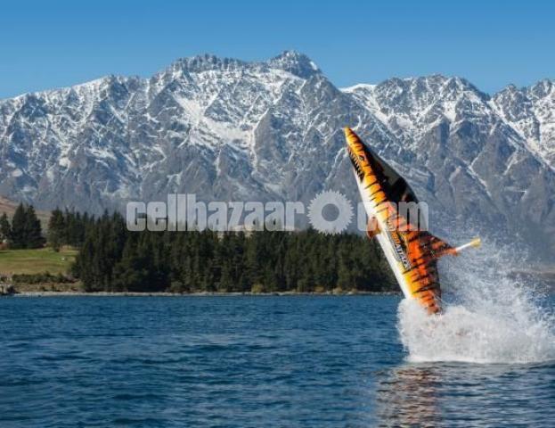 Tourist visa processing NewZealand - 5/5