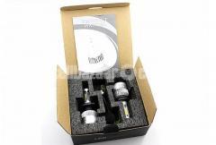 Car Led Headlight Bulb ( H4) - Image 4/5