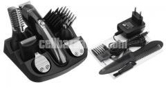 Kemei KM-600 11 in 1 Grooming Kit