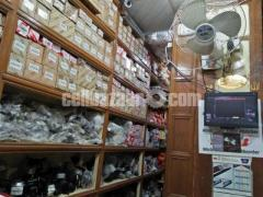 Genuine parts - Image 2/5