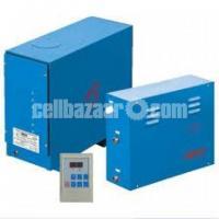 Home use steam bath generator Sale bd