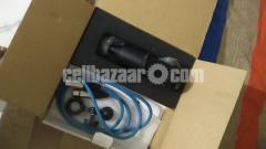 Audio Technica AT2020 Condenser