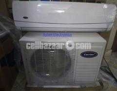 Carrier 1.5 Ton Air Conditioner Ac Price In Bd
