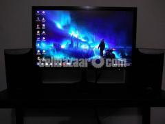 Intel i7 860 Gpu R7 360 8gb ram 1tb hdd