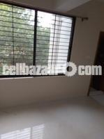 1074 sft ready flat sale at Uttara