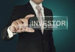 Investor Needed (Urgent)